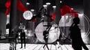 Insight (Organic Mix) Remastered 2010 - Depeche Mode