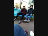 Алёна Бадеева - Live
