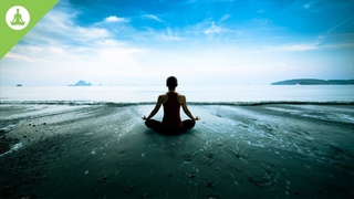 12 hours Yoga Music, Spa Massage Music, Relaxing Music for Stress Relief