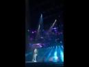 Soy Luna En Vivo (15.06.18) (Live Stream)