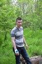 Билал Хайбулин фото #31