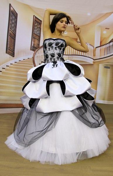Самые Лучшие платья и сарафаны 2012