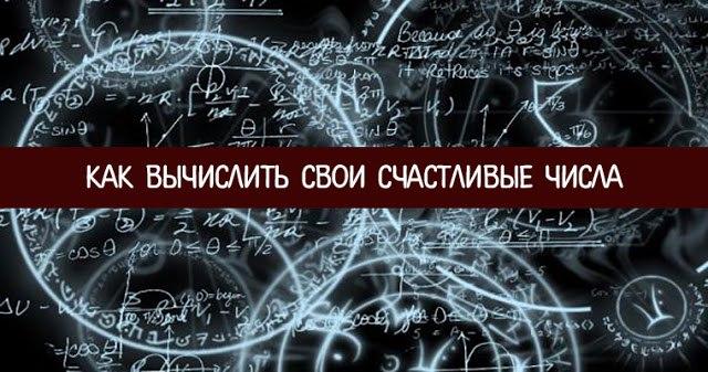 https://pp.userapi.com/c543105/v543105769/324f2/vNRorfqjy4E.jpg