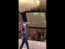 Красивый танец румба