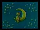 Заставка Спокойной ночи, малыши