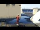 GTA 5 online - РЫЖИЕ ИСТОРИИ ЧАСТЬ 38