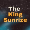 The King Sunrize