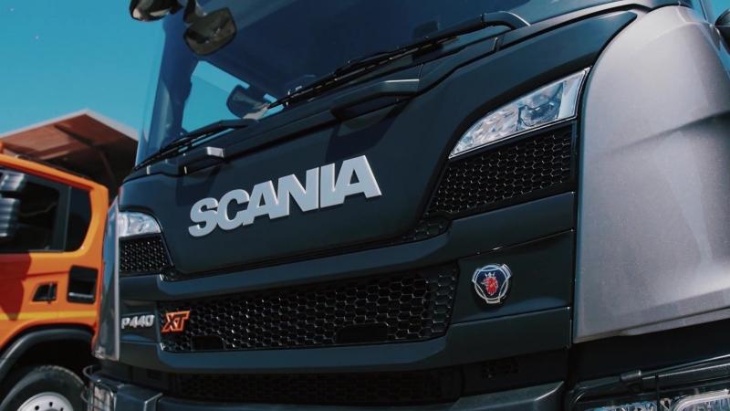 Scania 28-6-18- Новое поколение NTG