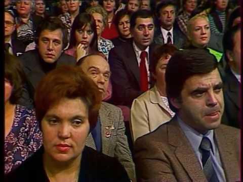 Алла Пугачева Звездное лето Песня 1979