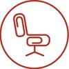 ГРЭЙС - канцтовары и офисная мебель