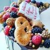 Вкусные торты и сладости на заказ!!! Брест