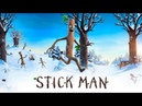 Stick Man by Julia Donaldson (Audiobook)