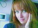 Леся Миненко-Воронина. Фото №5