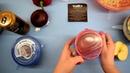 Топ 10 товаров для кухни с AliExpress|Алиэкспресс. Обзор посылок с Алиэкспресс.