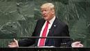 Вести.Ru: Дональд Трамп: мы не потерпим, чтобы миллиарды долларов утекали из США в Китай