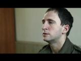 Французский шпион боевик, детектив Оскар Кучера, Анна Чурина русский фильм смотреть онлайн что посмотреть топ фильмы
