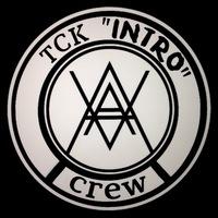 Логотип AVA CREW