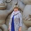 Анна Коченкова