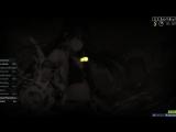 Panda Eyes &amp Termite - Immortal Flame (feat. Anna Yvette) Eternal Blaze 7 (не прошёл)