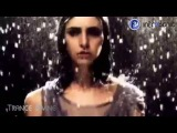 Tucandeo feat.  Natalie Gioia   Disappear (Xtigma Remix) Infrasonic