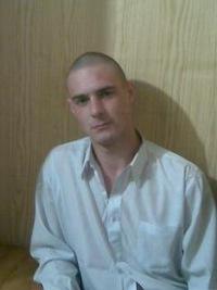 Алексей Симаков, 4 февраля 1987, Медынь, id171617768