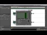 Как улучшить качество звука голоса на записи (обработка в Adobe Audition)