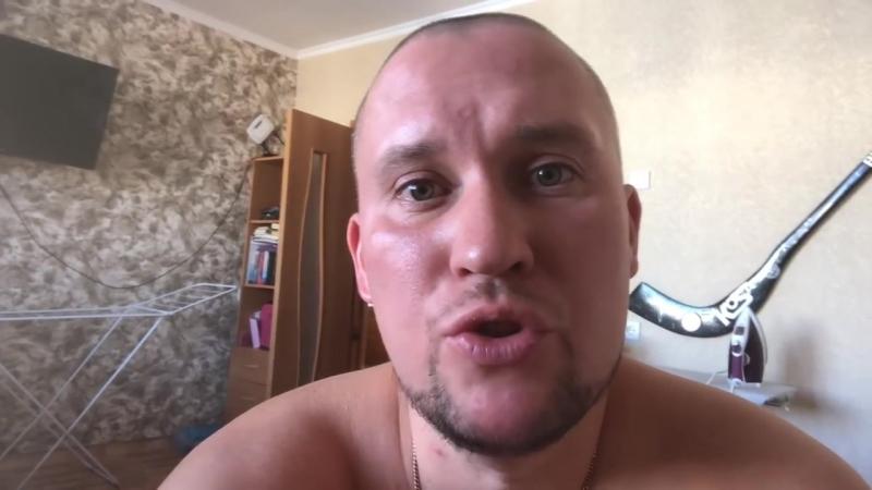Дмитрий Шилов YouTube банит каналы