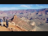 The Grand Canyon-7
