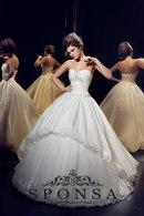 белое батистовое платье для беременной