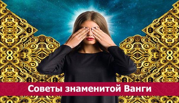 Фото №456243288 со страницы Надежды Самсоненко