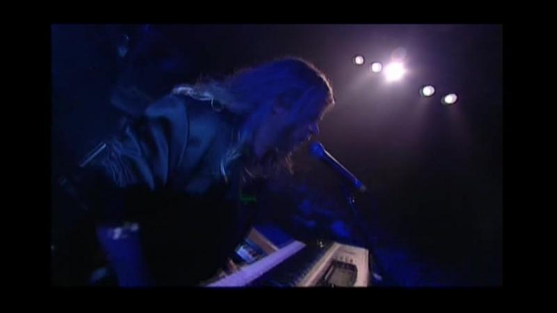 ARENA - Dont Forget To Breathe ( Не Забывай Дышать ) ( Cought In The Act , Live At Studio Krzemioncki , Krakow , Poland \ 200