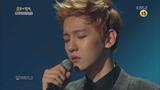 130817 Immortal Song 2 Chen &amp Baekhyun - Really I Didn't Know