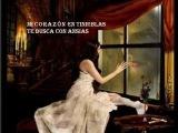 ENRIQUE CHIA Mis Noches Sin Ti (Regalo de Amor)_0001.wmv