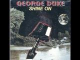 George Duke - Shine On (1982)