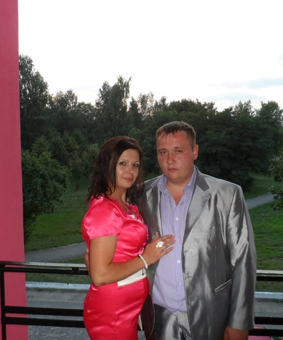 Александр Кунцевич, 21 июня , Осиповичи, id126682202