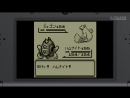 GameCenter CX SP25 - Pokemon Red and 4 [720p 60fps]