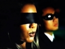 La Bouche - S.O.S. SOS Album Version from Melanie Thornton Tribute on Vimeo.mp4