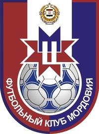 Немного о футболе и спорте в Мордовии (продолжение 4) - Страница 18 AYVurhfmzVw