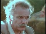 Georges Brassens - Pourquoi t'as les cheveux blancs (1973)
