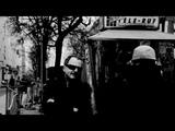 Haujobb - We Must Wait feat Jean Luc De Meyer