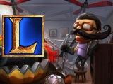 Random LoL Moments - Episode 163 (League of Legends)