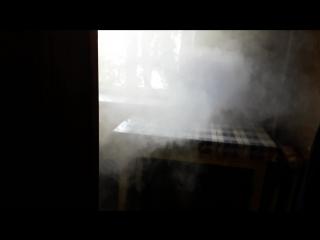 Удаление запахов сухой туман челябинск