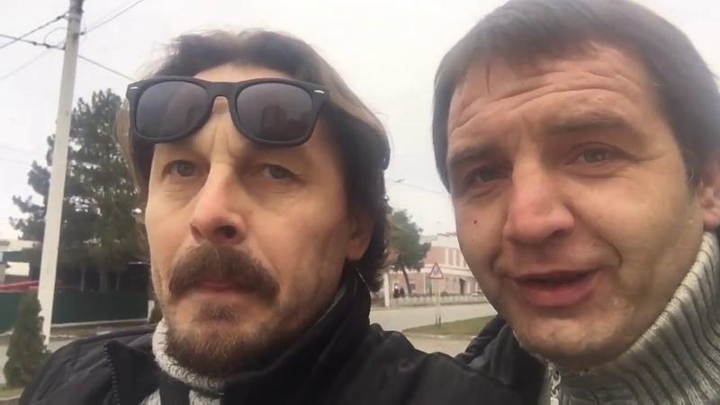 ГАИ МССР Советские граждане выходят из матрицы, становятся на защиту и освобождение Родины