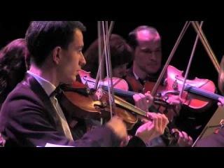 Сергей Никитин - Юбилейный концерт