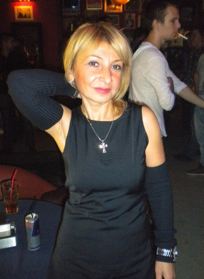 Наира Заргарян