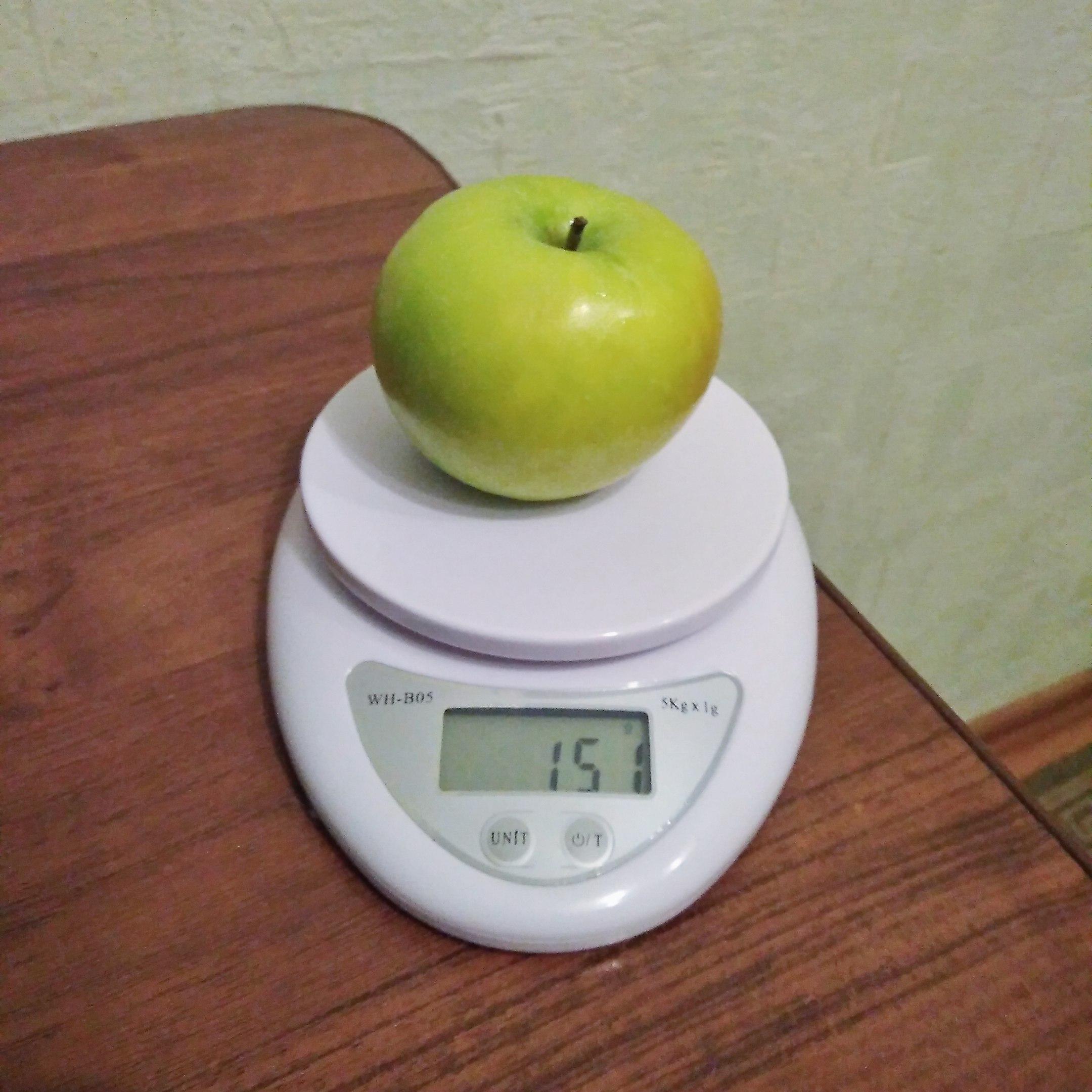 Весы за 350р