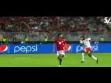 Mohamed Salah vs Niger [08.09.18]