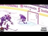 Топ 10 голов первой недели НХЛ   Jones  