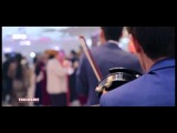 Rowshen Aman - Sen bir yana (toy aydymy) 2014 [HD]