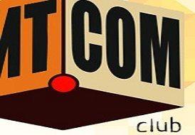 Клуб Битком